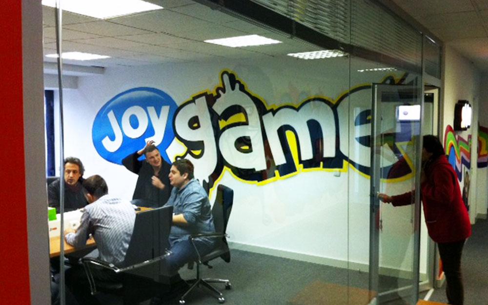 joygame2_graffitici
