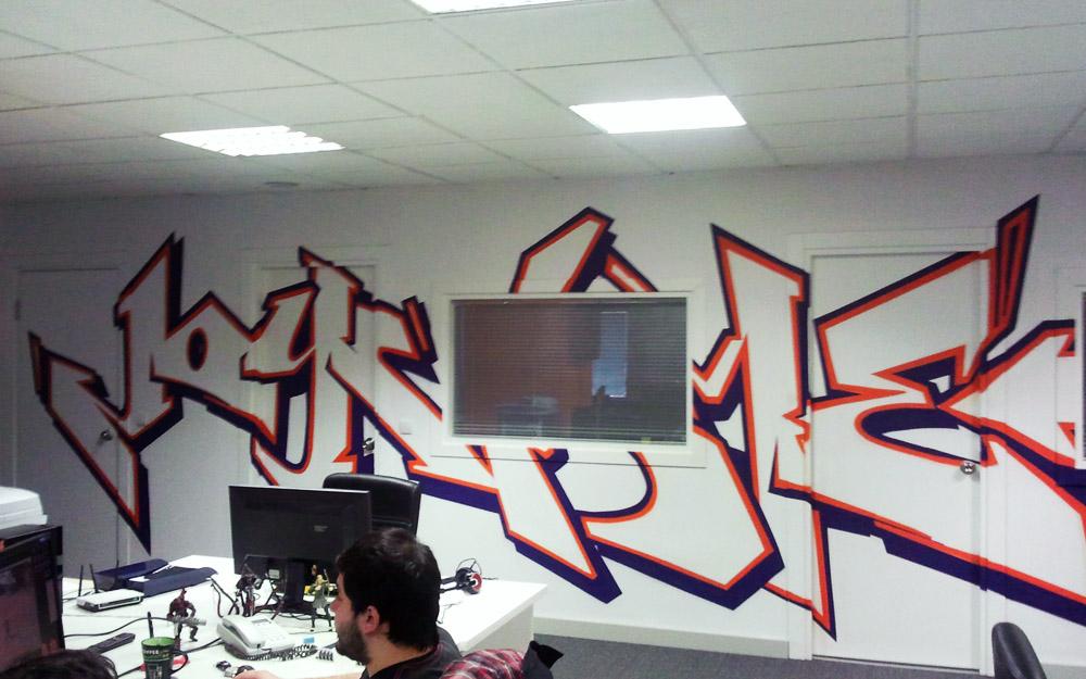 joygame7_graffitici