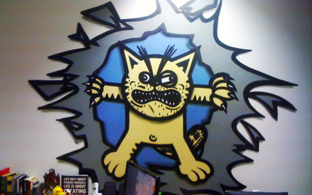 joygame9_graffitici