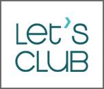 lets_club_graffiti