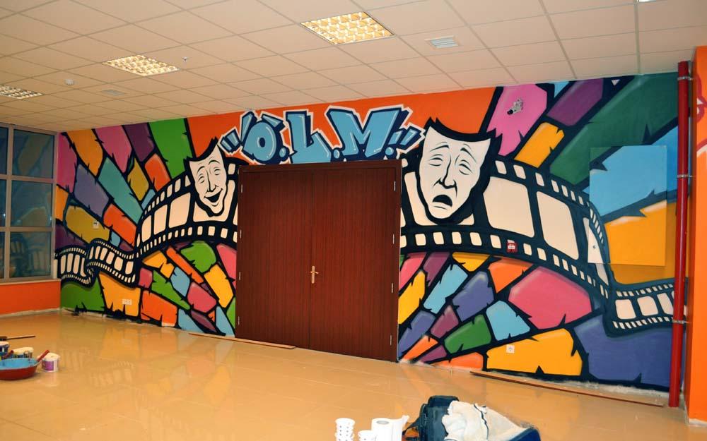 uskudar genclik merkezi2_grafitici