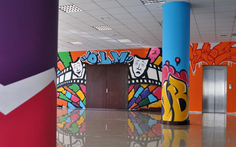uskudar genclik merkezi3_grafitici