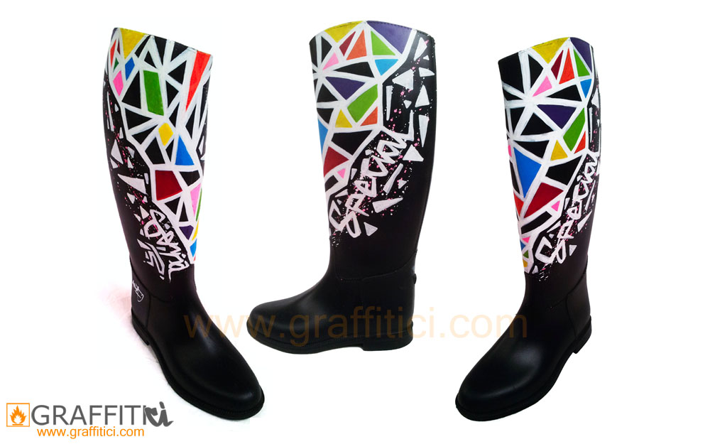 özel-çizme-ayakkabı-graffiti-grafiti-01