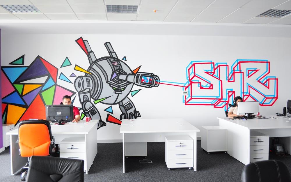 joygame_shr_graffiti_grafiti_ofis_dekorasyon_01