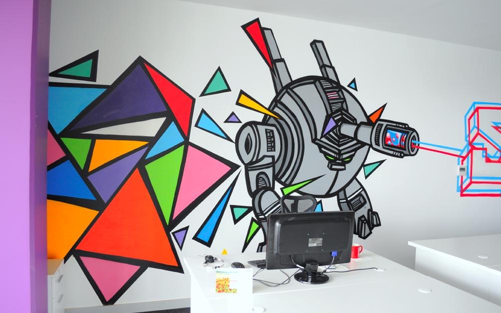 joygame_shr_graffiti_grafiti_ofis_dekorasyon_02