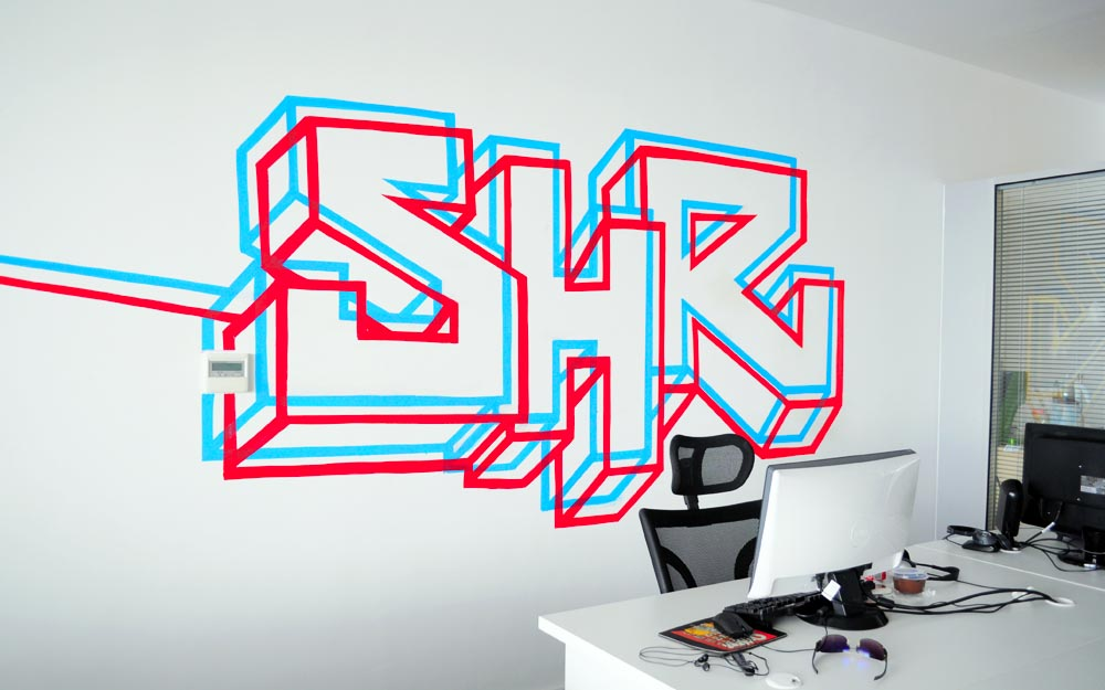 joygame_shr_graffiti_grafiti_ofis_dekorasyon_03
