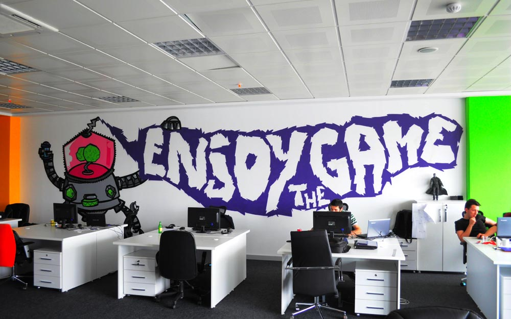 joygame_shr_graffiti_grafiti_ofis_dekorasyon_04