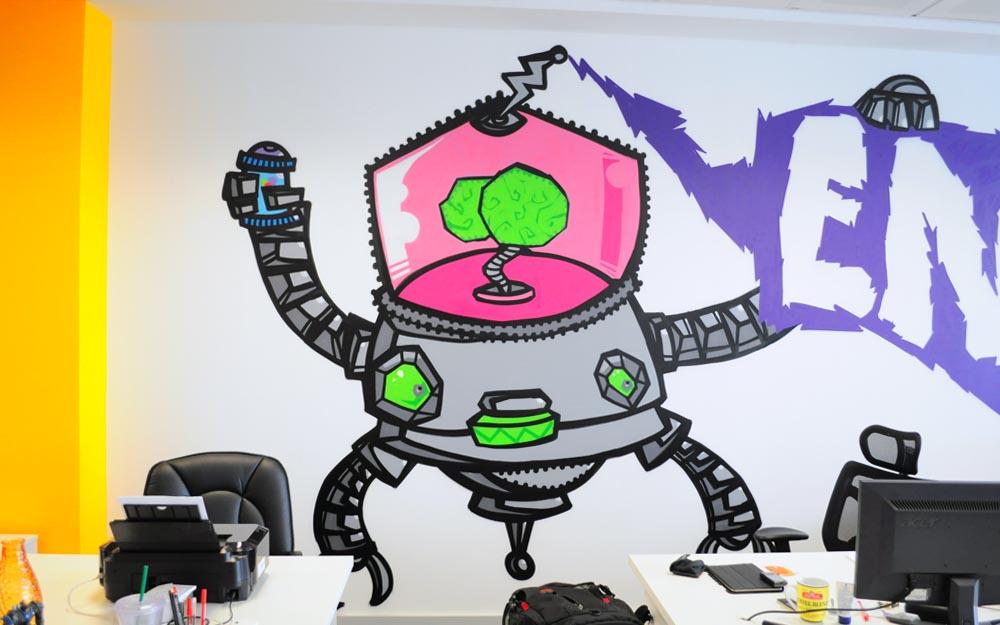 joygame_shr_graffiti_grafiti_ofis_dekorasyon_05