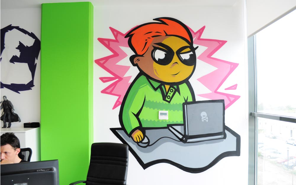 joygame_shr_graffiti_grafiti_ofis_dekorasyon_06