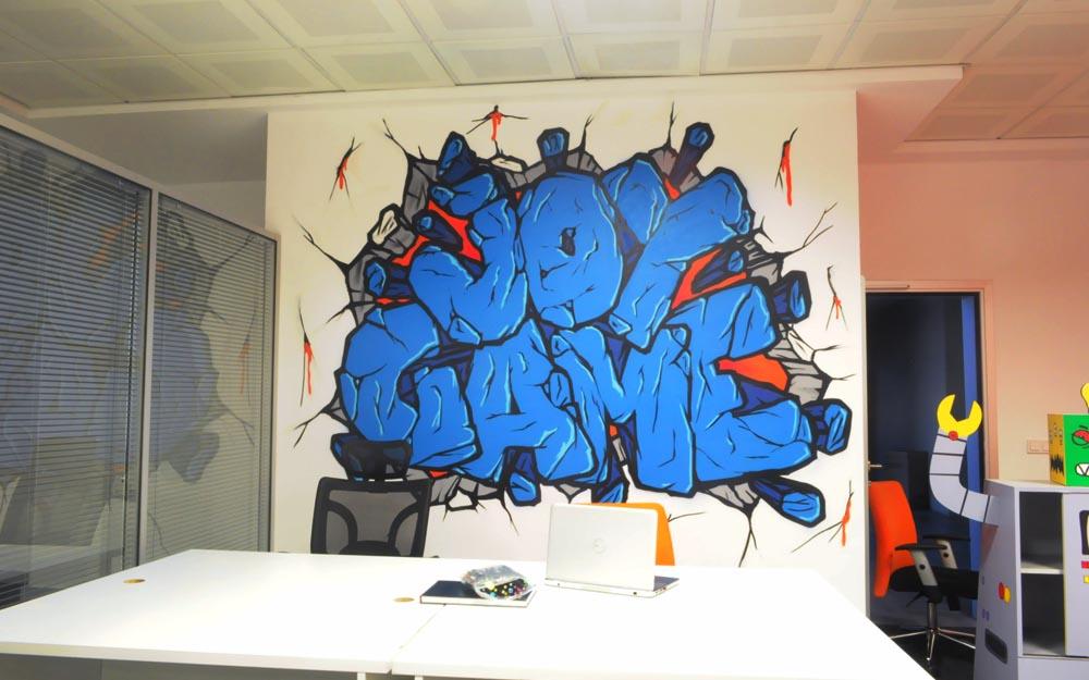 joygame_shr_graffiti_grafiti_ofis_dekorasyon_07