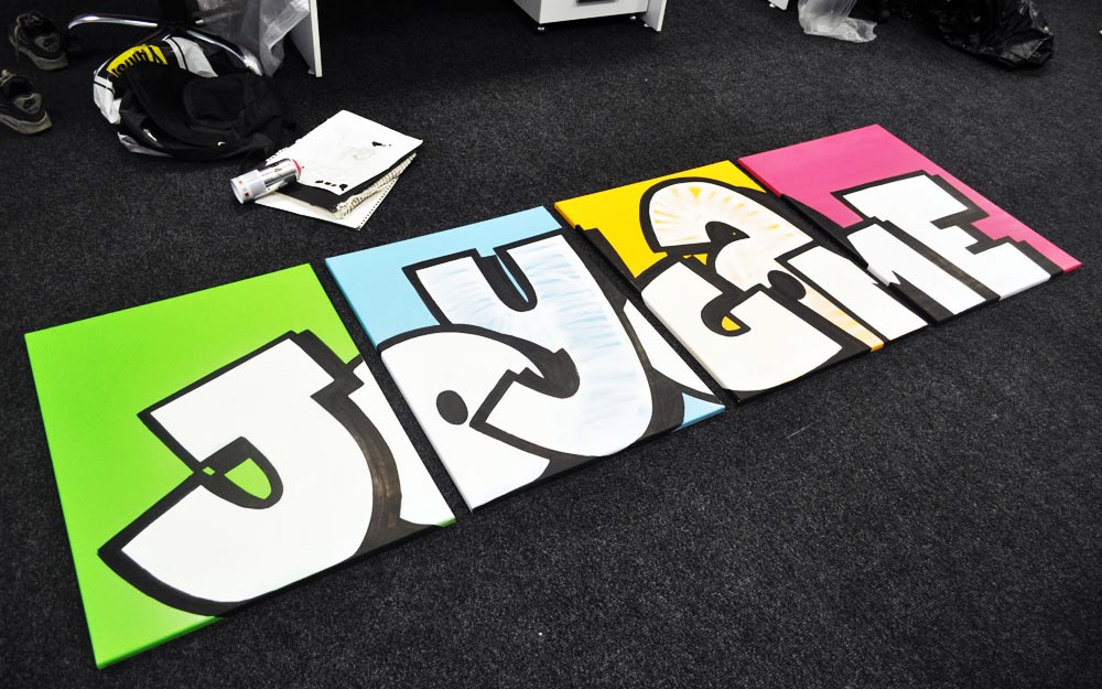 joygame_shr_graffiti_grafiti_ofis_dekorasyon_08