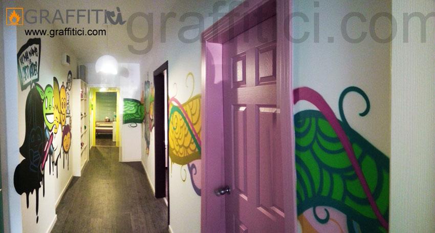 eydea2eyedea_ofis_graffiti_dekorasyon_grafiti_03