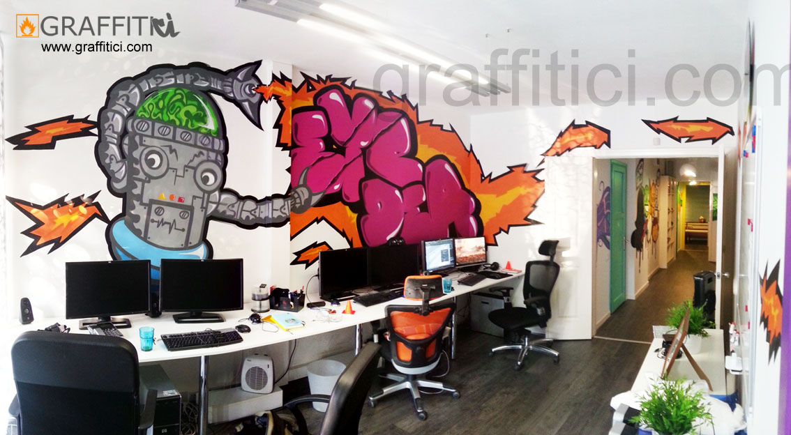 eyedea_ofis_graffiti_dekorasyon_grafiti_01