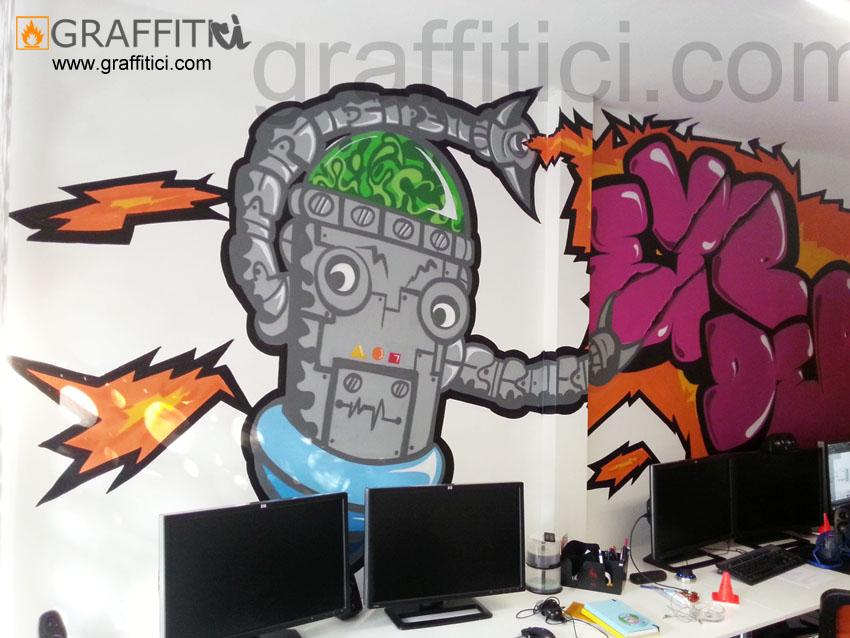 eyedea_ofis_graffiti_dekorasyon_grafiti_02