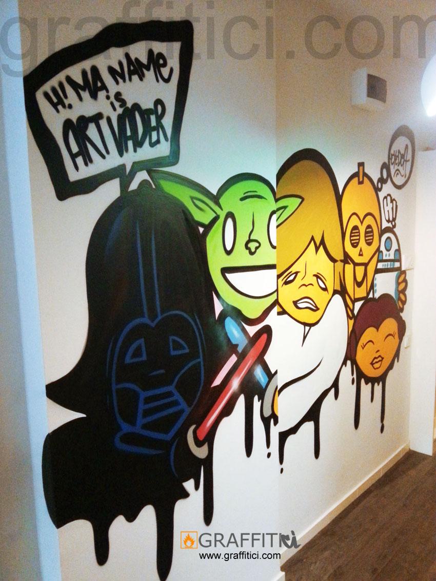eyedea_ofis_graffiti_dekorasyon_grafiti_04