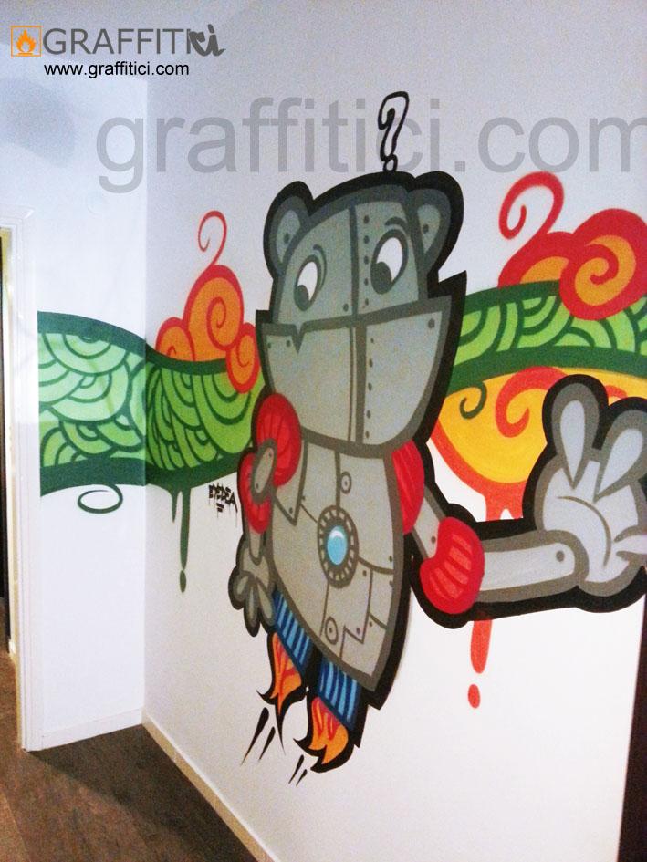 eyedea_ofis_graffiti_dekorasyon_grafiti_05