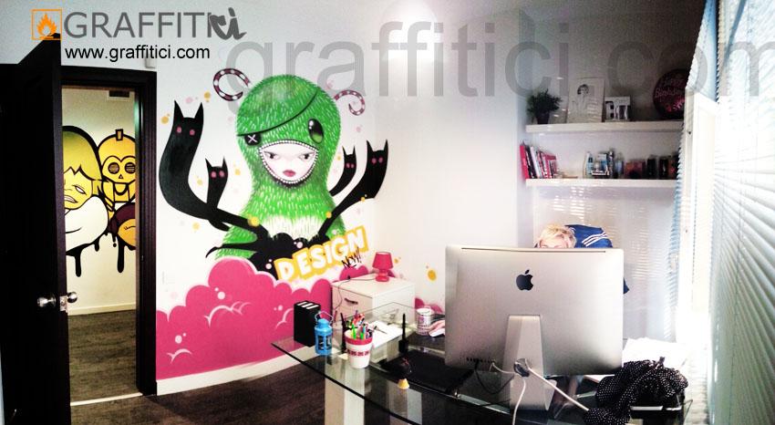 eyedea_ofis_graffiti_dekorasyon_grafiti_06