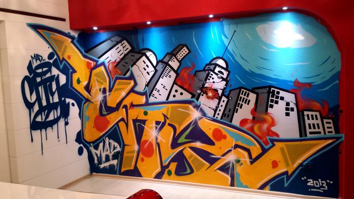 Mad_City_graffiti_grafiti_ev_dekorasyon_decoration_home_istanbul_turkey_turkiye_01