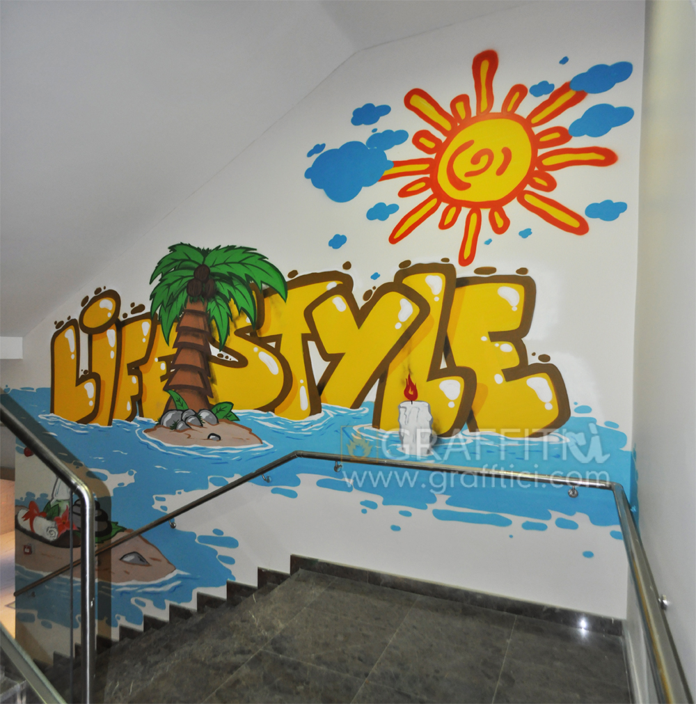 Lets_Club_Graffiti_Atasehir_grafiti_istanbul_graffitici_grafitici_turk_turkiye_life_style