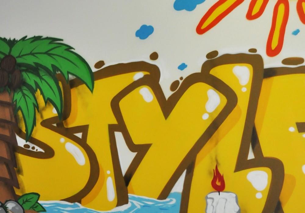 Lets_Club_Graffiti_Atasehir_grafiti_istanbul_graffitici_grafitici_turk_turkiye_life_style_2