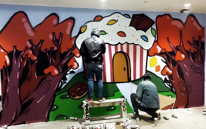 Sueno_hotel_turk_graffiti_grafiti_9