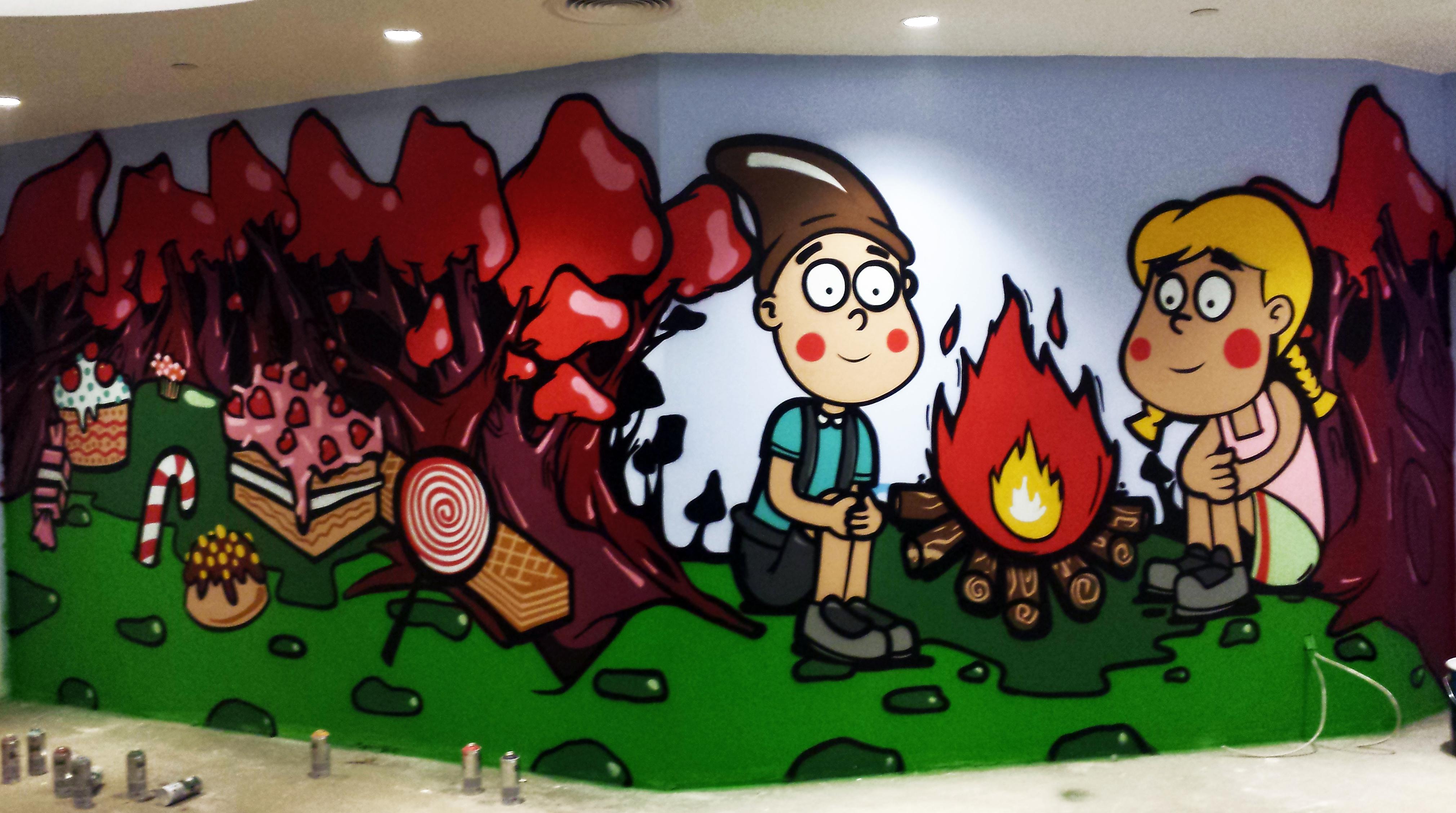 Sueno_hotel_turk_graffiti_grafiti_8