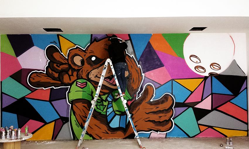 Sueno_hotel_turk_graffiti_grafiti_7