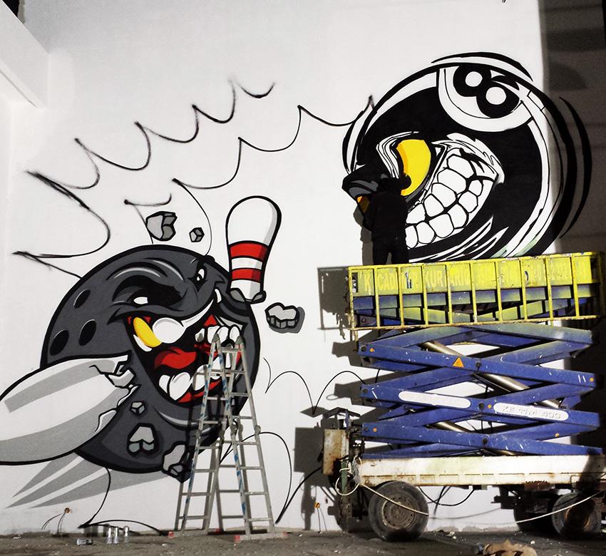 Sueno_hotel_turk_graffiti_grafiti_6