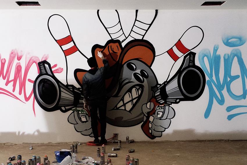 Sueno_hotel_turk_graffiti_grafiti_5