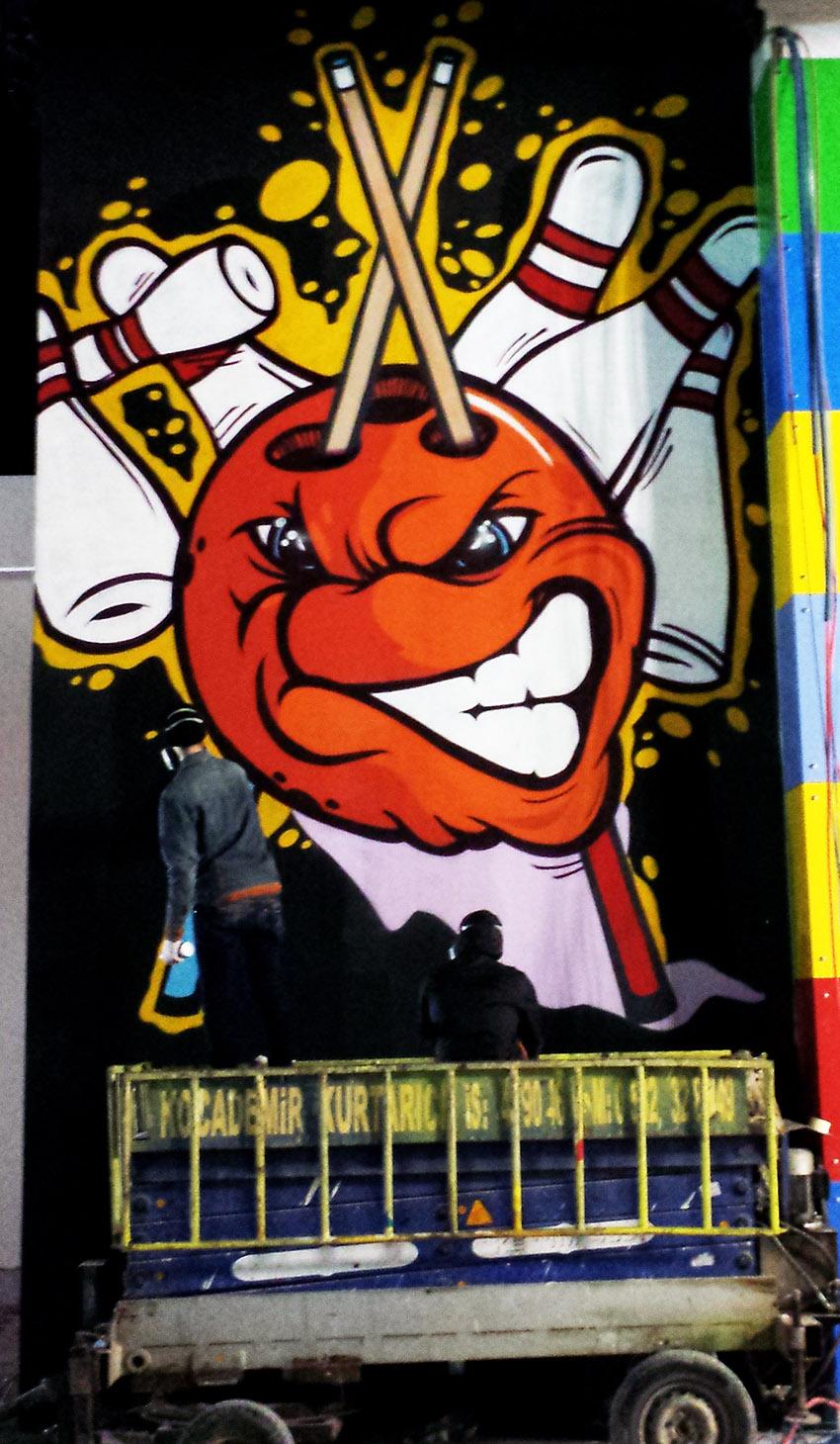 Sueno_hotel_turk_graffiti_grafiti_4