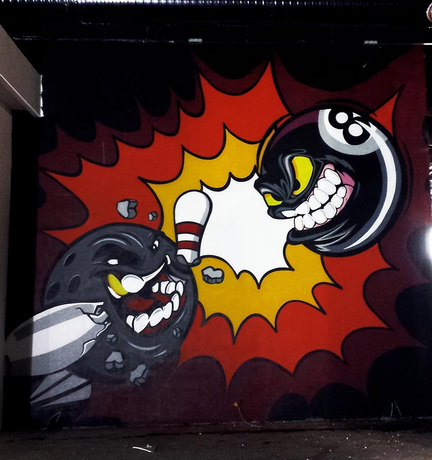 Sueno_hotel_turk_graffiti_grafiti_3