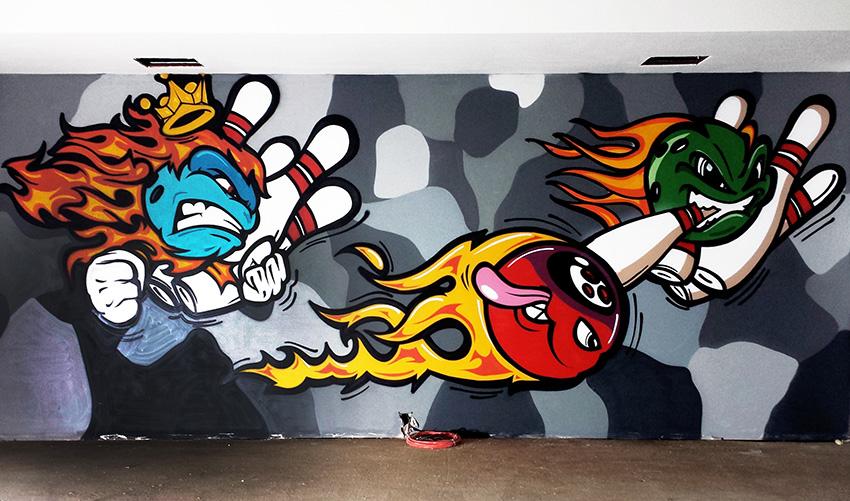 Sueno_hotel_turk_graffiti_grafiti_2