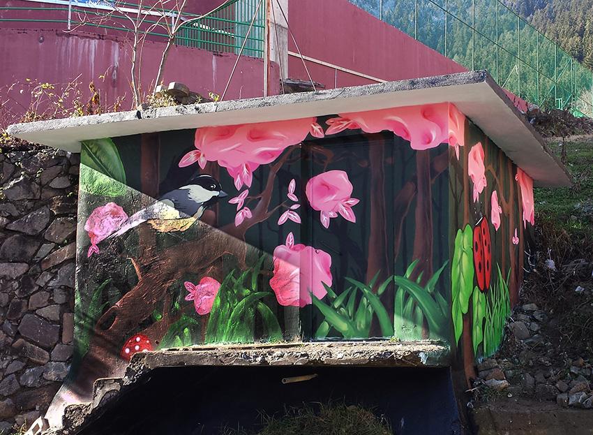 Artvin_Turkiye_graffiti_graffitici_turk_grafiti_grafitici_3