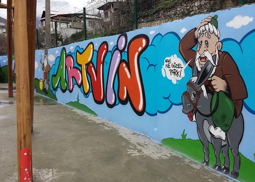 Artvin_Turkiye_graffiti_graffitici_turk_grafiti_grafitici_4
