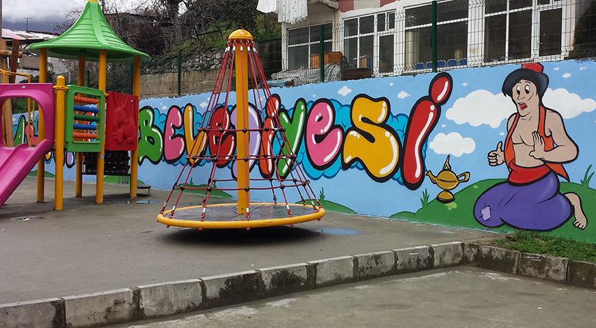 Artvin_Turkiye_graffiti_graffitici_turk_grafiti_grafitici_5