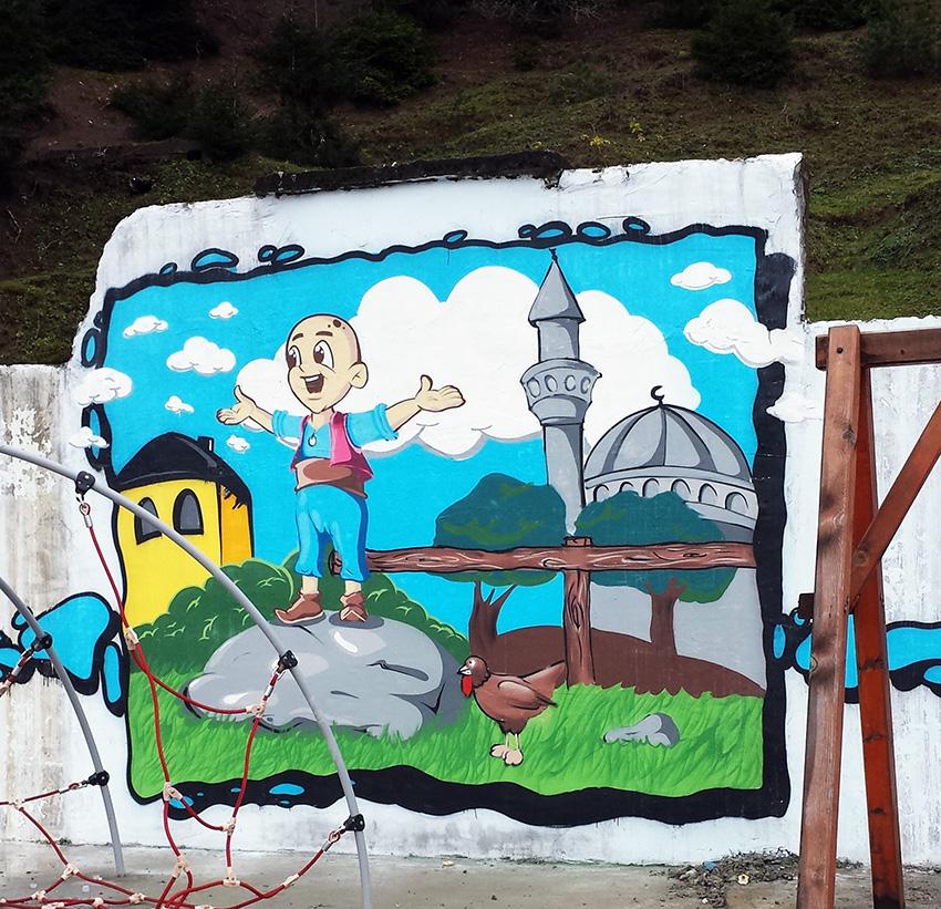 Artvin_Turkiye_graffiti_graffitici_turk_grafiti_grafitici_6