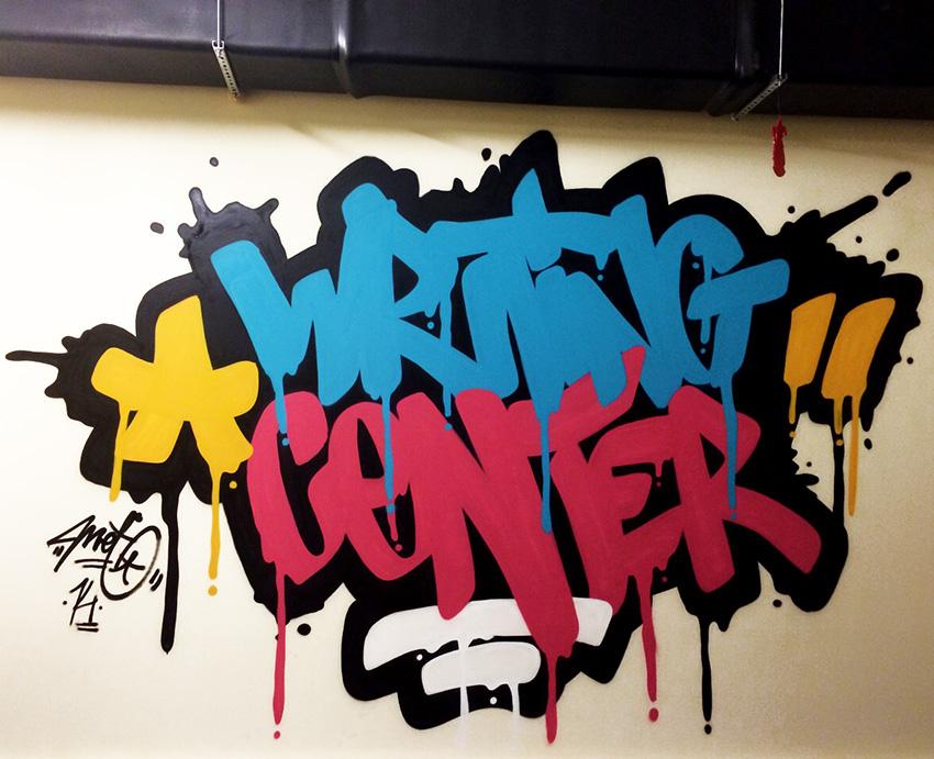 Bilgi_universitesi_graffiti_grafiti_graffitici_grafitici_turk_turkiye_2