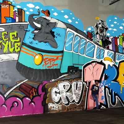 Sueno_hotel_turk_graffiti_grafiti_1