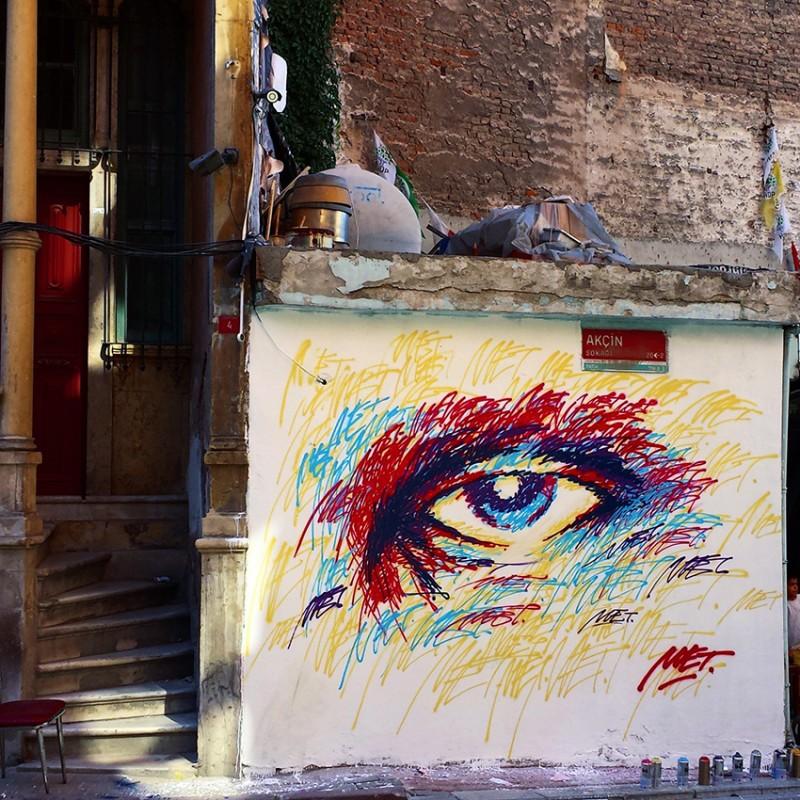 graffiti_balat_istanbul_turkiye_graffiti_grafiti_grafitici_Turk_göz_1_net