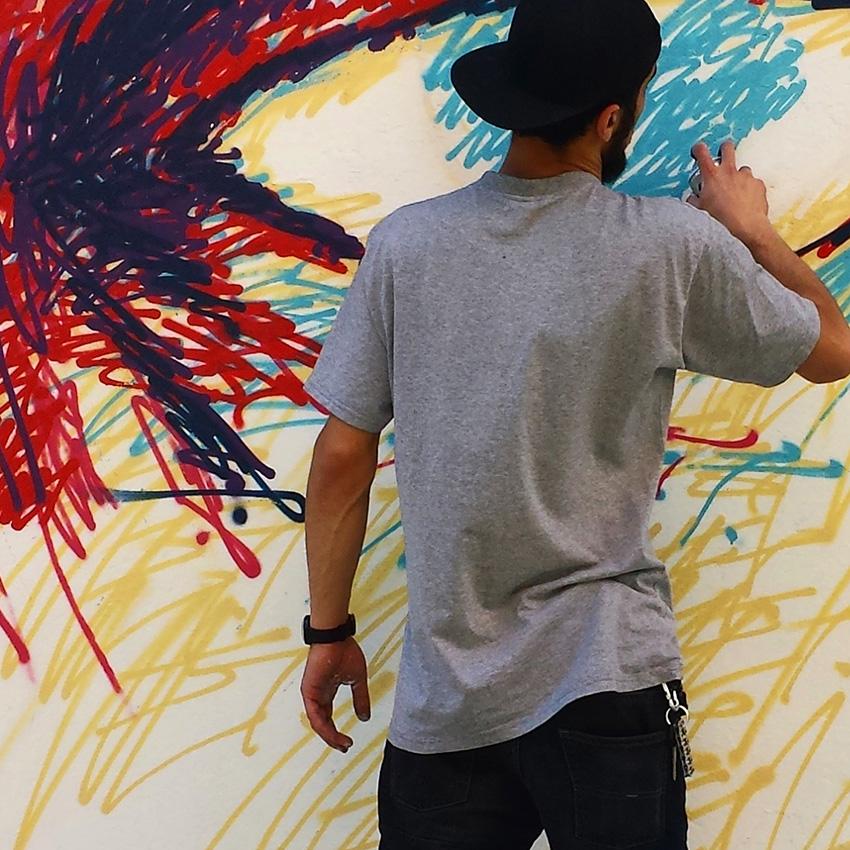 graffiti_balat_istanbul_turkiye_graffiti_grafiti_grafitici_Turk_göz_2_net