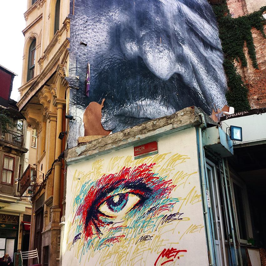 graffiti_balat_istanbul_turkiye_graffiti_grafiti_grafitici_Turk_göz_3_net