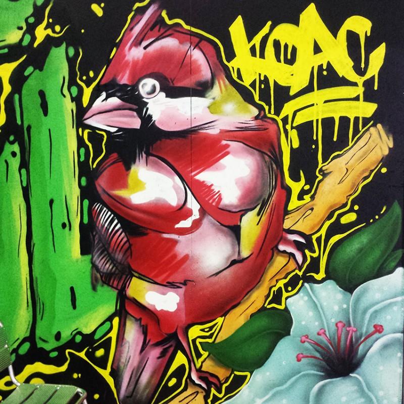 paint_istanbul_boya_fuarı_graffiti_graffitici_grafitici_turk_turkiye_1