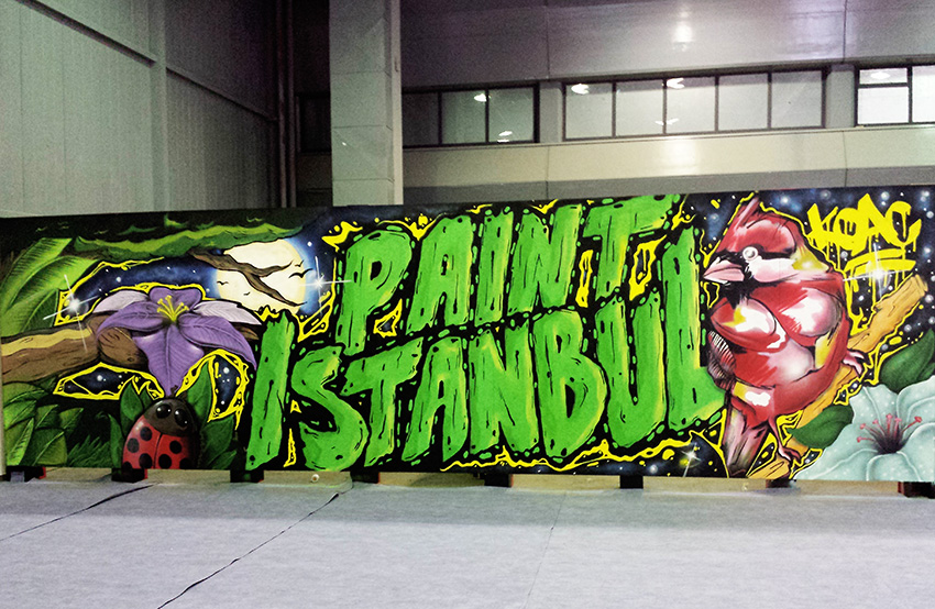 paint_istanbul_boya_fuarı_graffiti_graffitici_grafitici_turk_turkiye_2